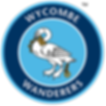 Wycombe Wanderers logo.png