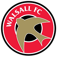Walsall_FC.svg.png