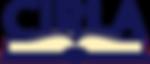 CIRLA_logo.png