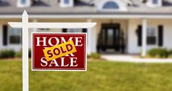 home-with-sold-sign-Secondary