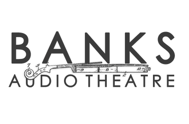 Banks Audio Theatre