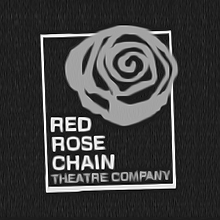 Red Rose Chain Theatre Co