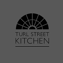 Turl Street Kitchen (Oxford)