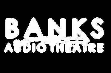 Banks Audio Logo 2021 WHITE.png