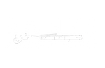Banks Audio Logo White.png
