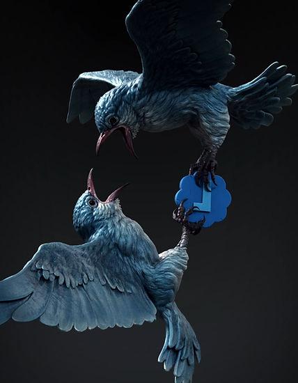 memebird01.jpg