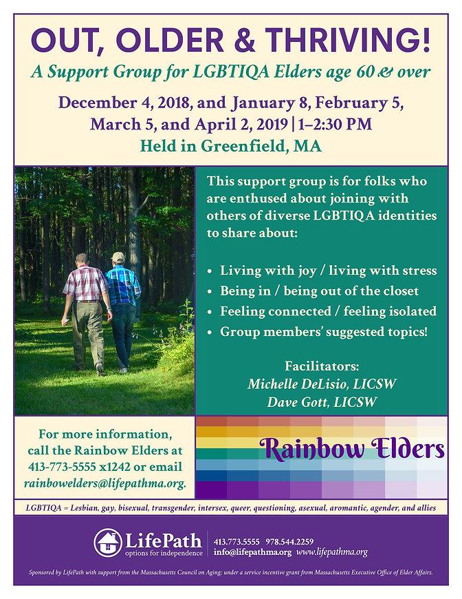 Rainbow_Elders_Support_Group.jpg