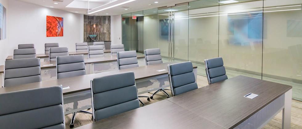 Conference-Room-9.jpg
