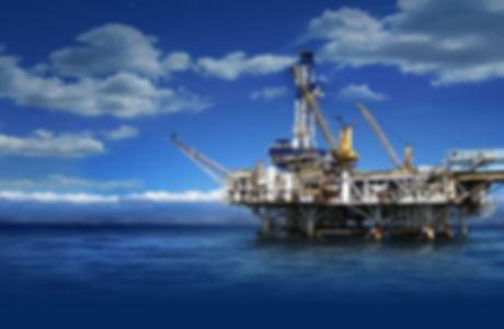 oilplatform_enincon.jpg