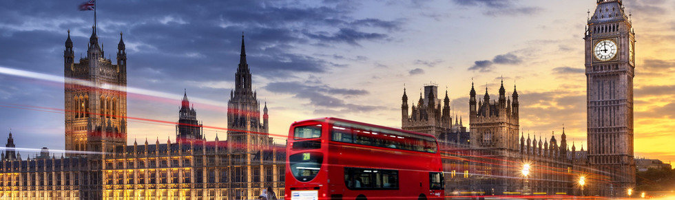 London-Study-Abroad.jpg
