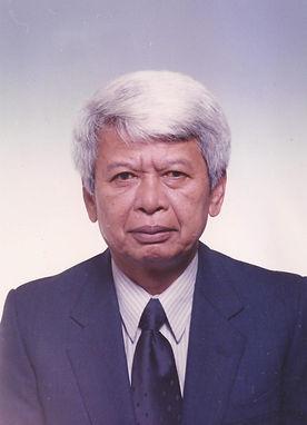 Alam Lembang-converted.jpg