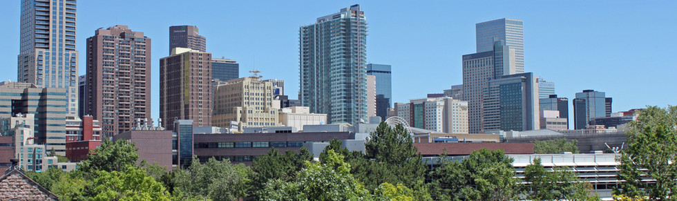 daytime-skyline-of-downtown-denver-color