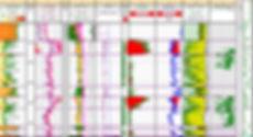 Petrophysics III.jpg
