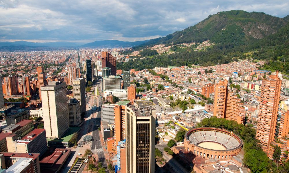 Bogota-Columbia-A-City-of-Art-Adventure-