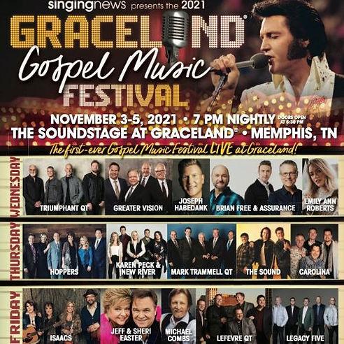 Gospel Fest Poster square 500x500.jpg