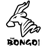Bongo Club, Edinburgh