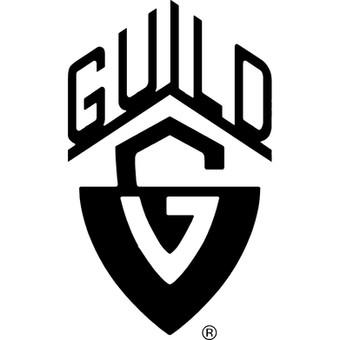 Guild Gutiars