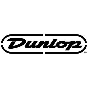 Jim Dunlop Accessories