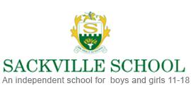 Sackville School Hildenborough