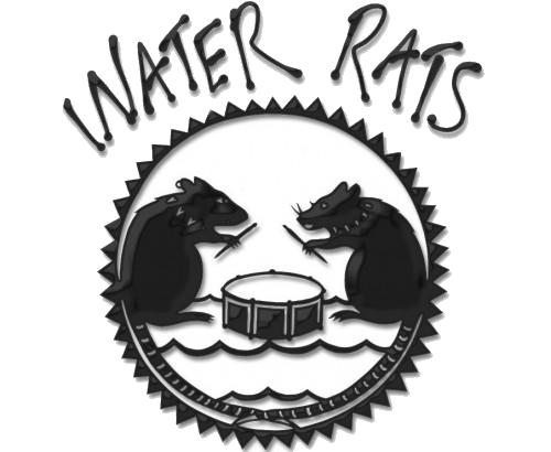 Water Rats, London