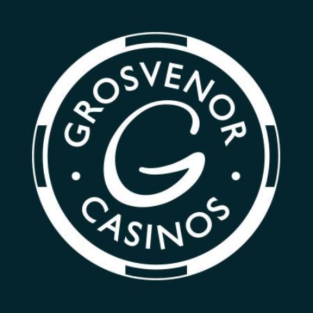Grosvenor Casino Piccadilly