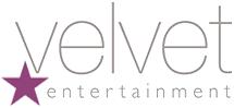 Velvet Entertainment