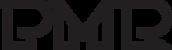 PMR-logo.png
