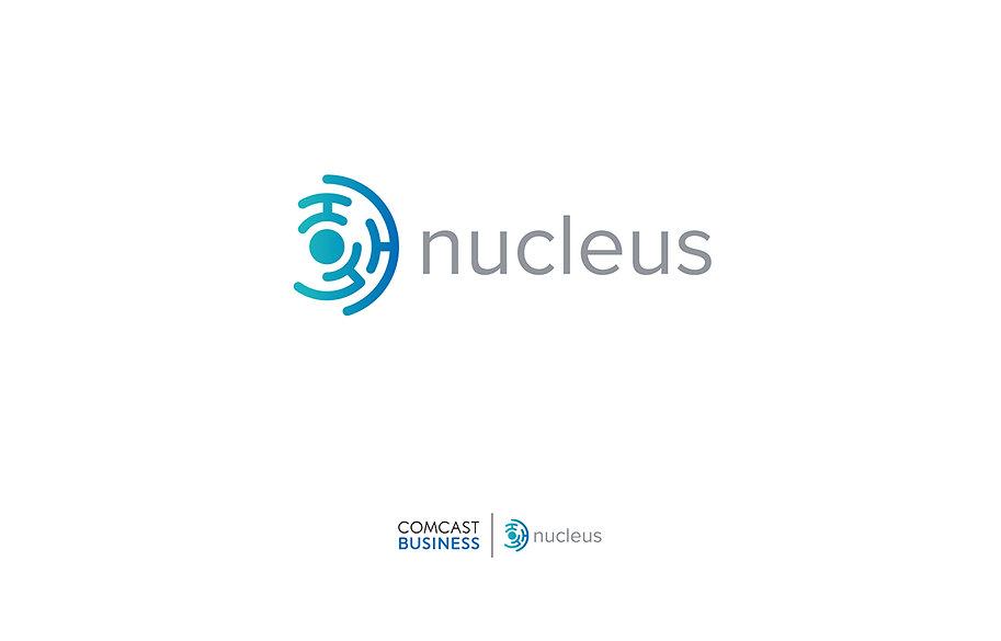 Nucleus-a5.jpg