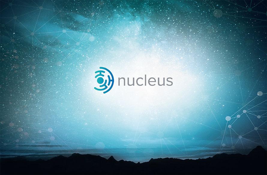 Nucleus-a6.jpg