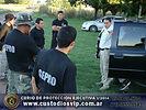 Seguridad en argentina, bodyguard, security, personal escort, argentina, protection, proteccion ejecutiva, cursos de guardaespaldas