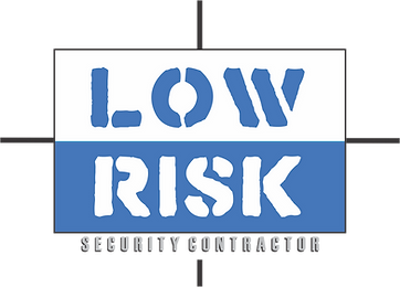 Campus Gepro-Low Risk