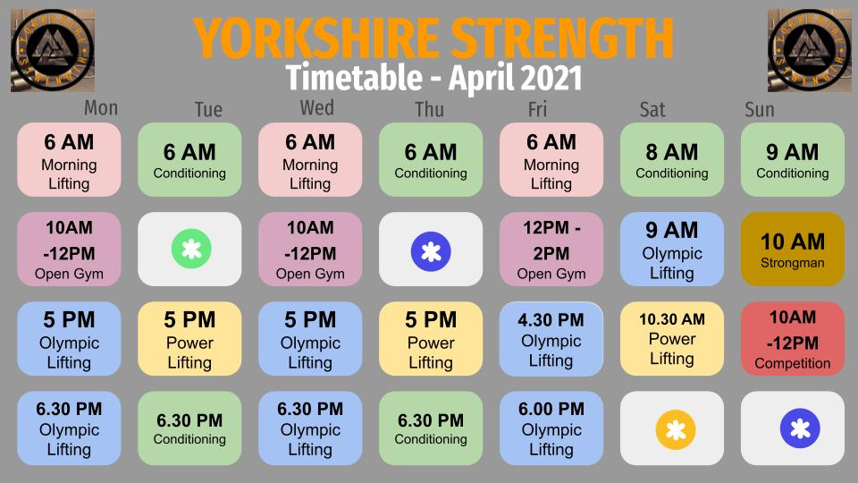 YS Timetable & Pricing - April 2021 (11)