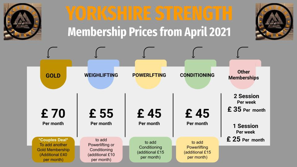 YS Timetable & Pricing - April 2021 (9).