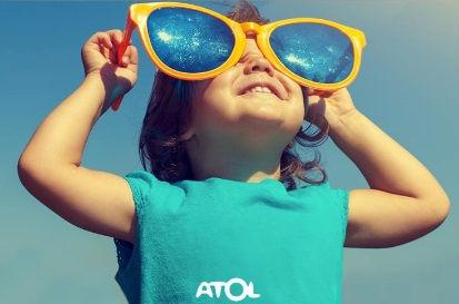 lunettes de soleil enfant atol opticien istres