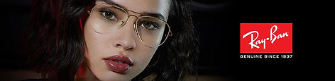 Lunettes Ray-Ban - Atol opticien Istres.