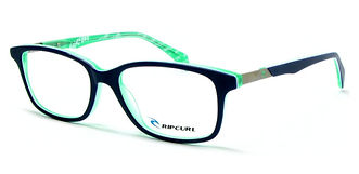 Lunettes Rip Curl boy - Atol opticien Is