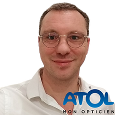 atol opticien istres photo de profil