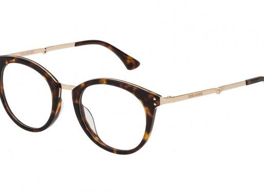 Les lunettes à la mode en 2019. Femmes, hommes et enfants