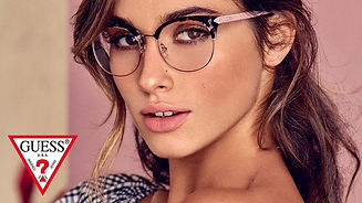Lunettes Guess - Atol opticien Istres.jp