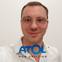photo equipe atol mon opticien istres.png