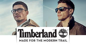 Lunettes Timberland - Atol opticien Istr