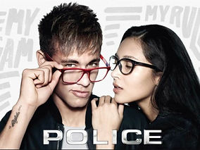 Lunettes Police - Atol opticien Istres.j