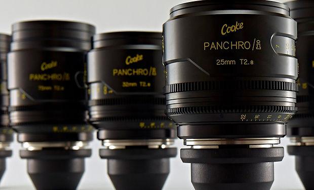 cooke-panchro-classic-lens-kit.jpg