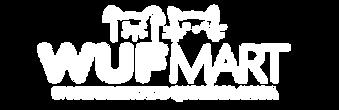 logo wufmart blanco v1_2x_edited.png