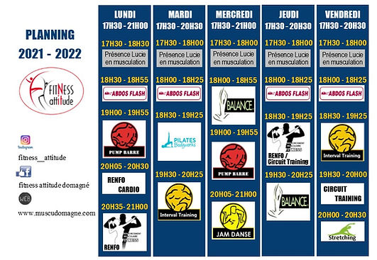 Planning 2021 - 2022.jpg