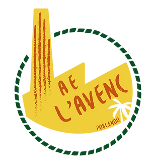 logo_avenc_transp-01.png
