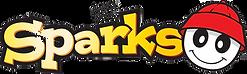 sparks-logo-color.png