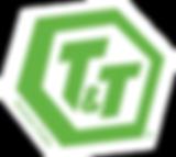 TT_logo_large.png