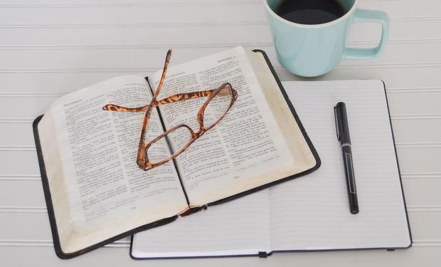 Bible study glasses coffee.jpg