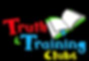 TT-logo-color1.png